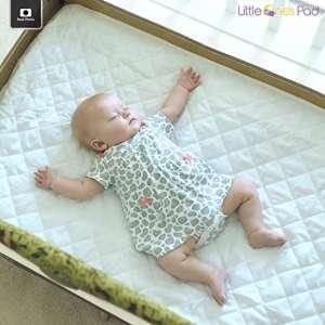 美国母婴用品