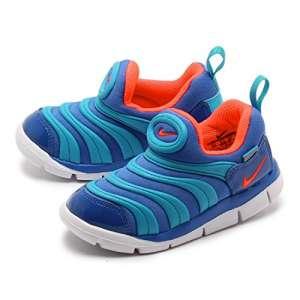 美国儿童运动鞋推荐