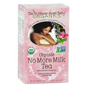 美国孕妇必备用品推荐