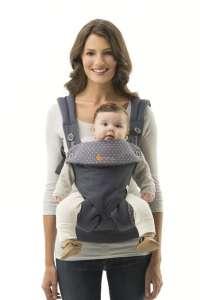 美国妈妈带娃的必备用品