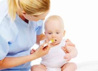 在美国带孩子看急诊