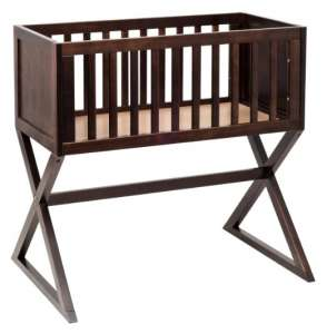 美国婴儿床推荐