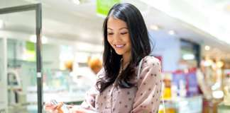 美国孕妇护肤品品牌