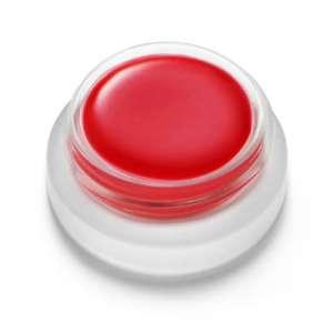 孕妇可以用的口红品牌