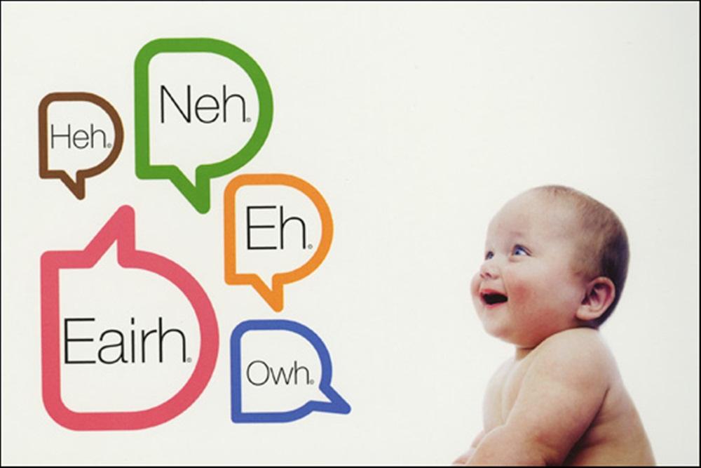 如何让宝宝开口说话