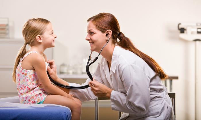 美国医疗保险