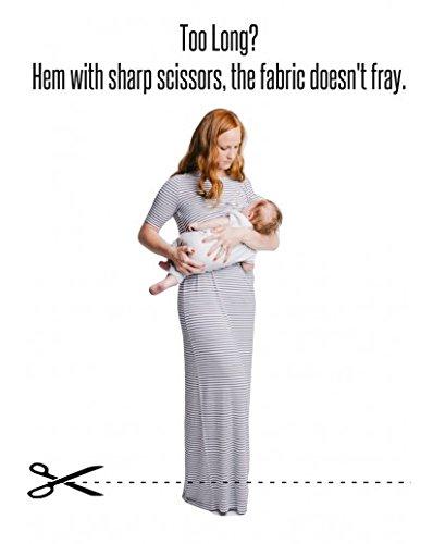 美国孕妇装推荐