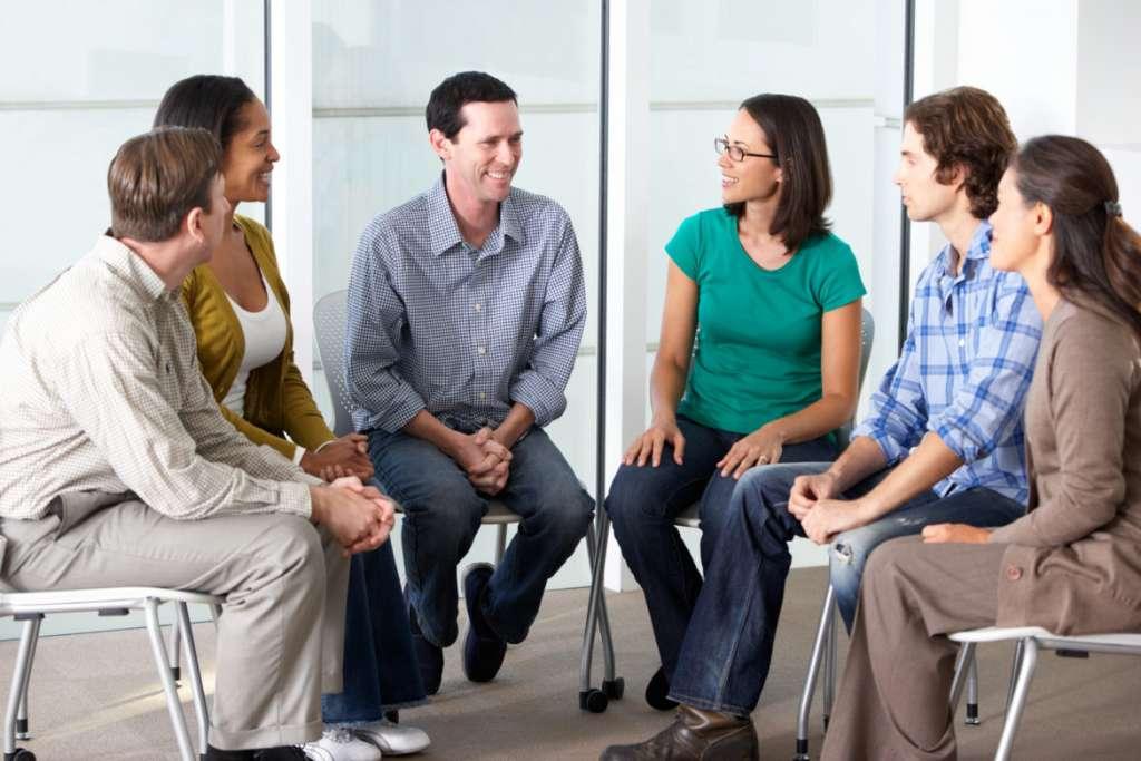 家长如何跟美国老师沟通交流