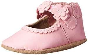 美国宝宝学步鞋推荐