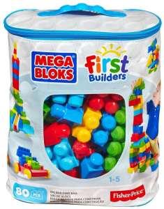 美国儿童玩具推荐