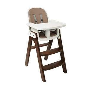 美国宝宝高脚椅推荐