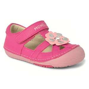 美国儿童凉鞋推荐