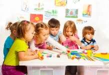 怎样培养幼儿园孩子的独立能力
