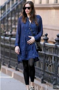 https://www.usmama.com/fashion-mom/6845/
