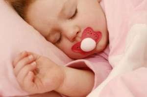 新生儿护理