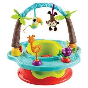 summer Infant值得买的宝宝用品
