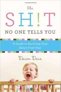 美国育儿书推荐