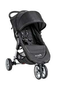 Baby Jogger推车