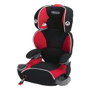 Graco安全座椅