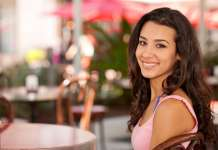 美国孕妇护肤油推荐