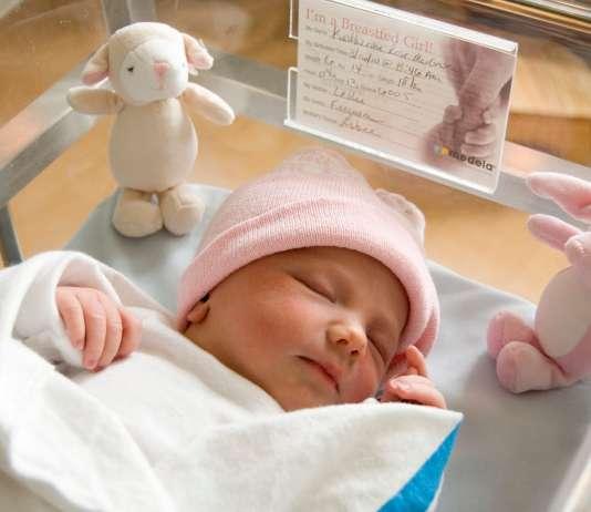 新生儿黄疸Newborn Jaundice