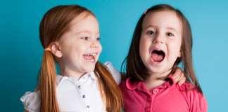 如何引导孩子交朋友