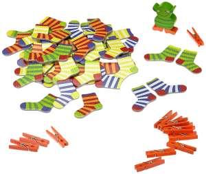 美国家庭亲子游戏玩具推荐