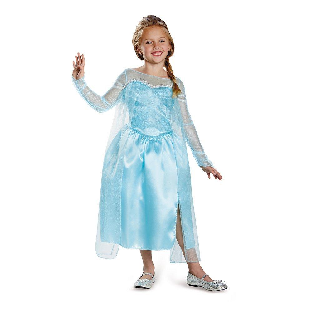 美国宝宝万圣节costume