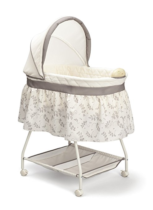 美国母婴用品推荐