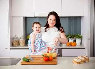 美国宝宝辅食料理工具推荐