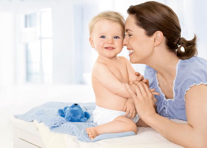 美国婴儿护肤品推荐
