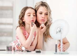 美国值得买的化妆品