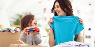 怎样教孩子学会感恩