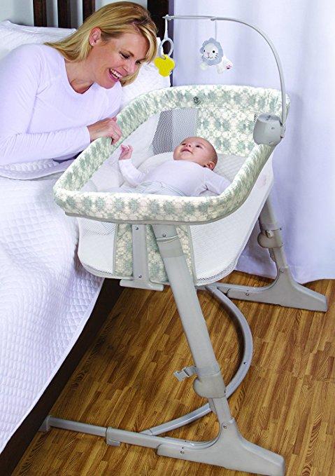 美国Mom's Choice Awards获奖母婴用品