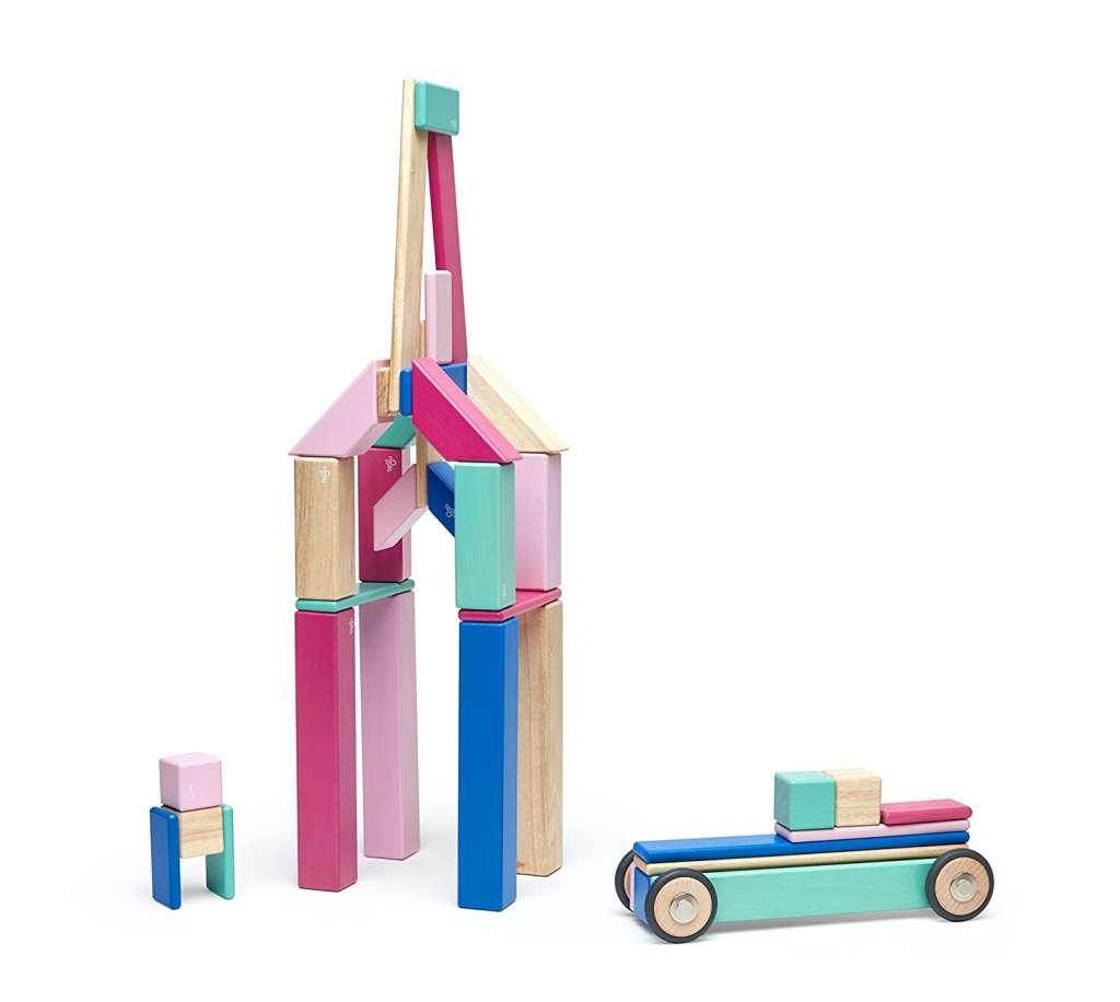 美国宝宝积木玩具推荐