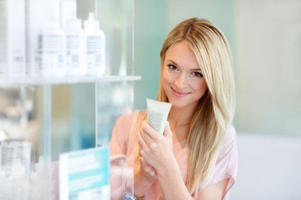 孕妇护肤品推荐