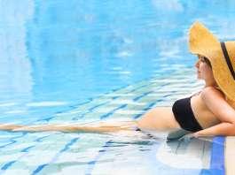 美国孕妇泳衣推荐