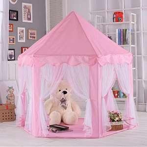 美国宝宝游戏帐篷推荐