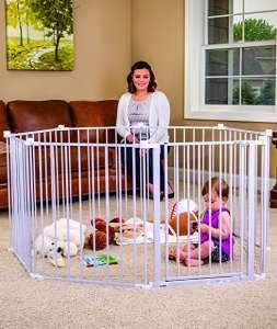 美国儿童居家安全产品推荐