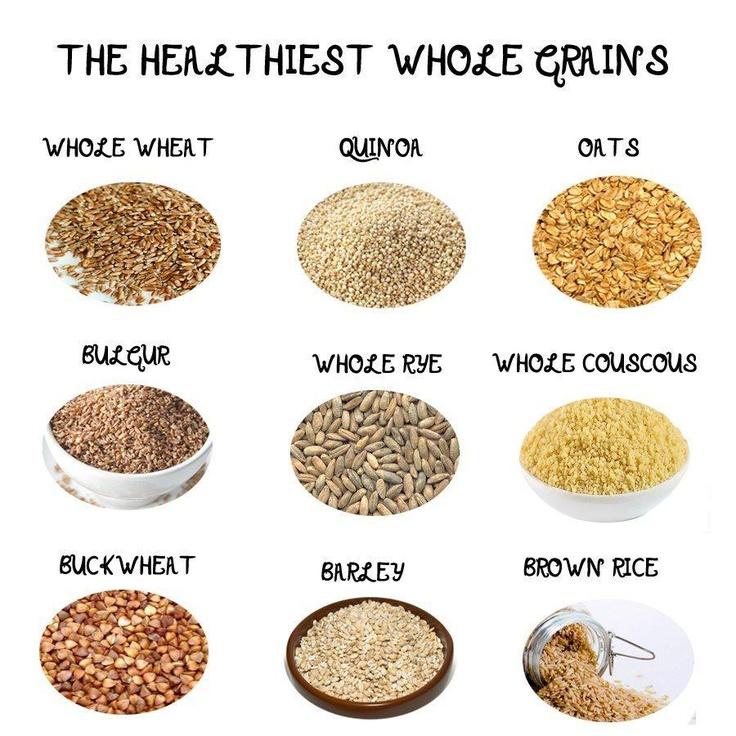 孕妇能吃燕麦吗