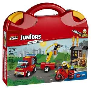 美国儿童乐高玩具推荐