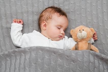 美国宝宝助眠神器推荐
