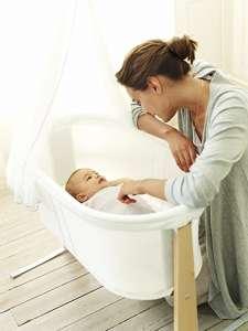 BabyBjorn值得买的宝宝用品