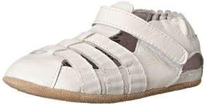 美国宝宝鞋子推荐