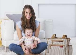 2018年美国Mom's Pick最佳母婴用品清单