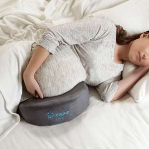 美国孕妇枕推荐