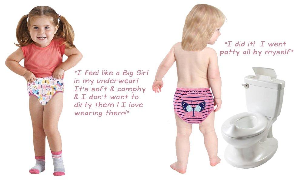 美国宝宝拉拉裤推荐