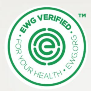 美国EWG认证宝宝乳液推荐