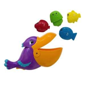 美国宝宝游泳玩具推荐