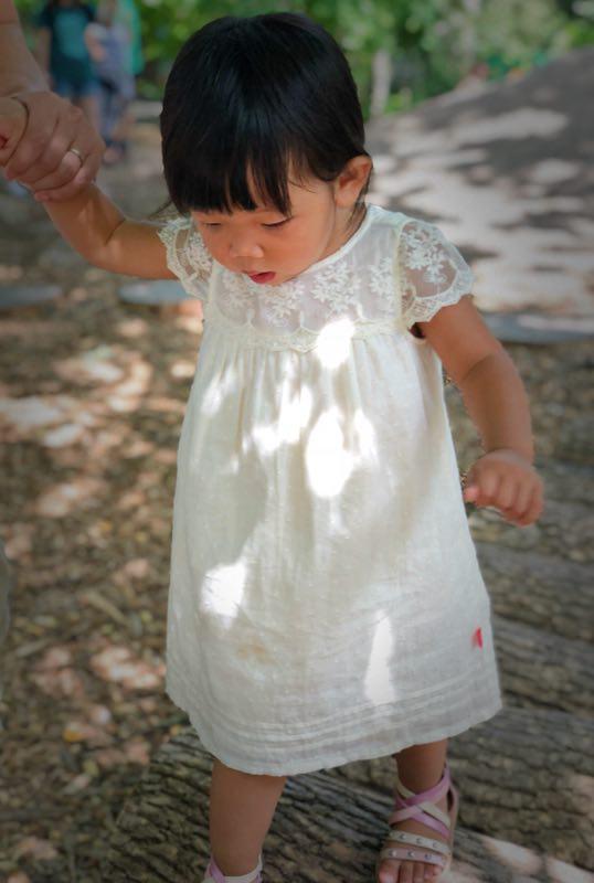 宝宝衣服什么牌子好